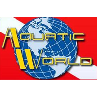 AQUATIC WORLD DIVE AND TRAVEL